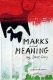 marks_and_meaning